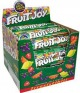 Fruit joy stick 36 pezzi