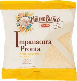 Impanatura pronta 200 g