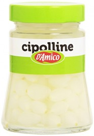 Cipolline all' aceto 30