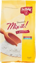 Mix it! 1 kg
