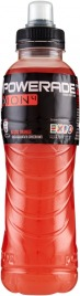 Powerade blood orange 500 ml pet